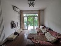 出售世纪滨江2室1厅1卫56平米42万住宅