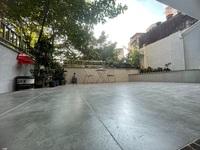 易家坝60平米大露台 拎包入住街面精装3房 户型方正套内100出行优
