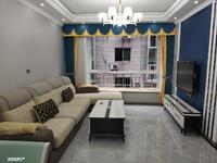 出售易家坝中行宿舍3室2厅1卫93平米59.8万住宅