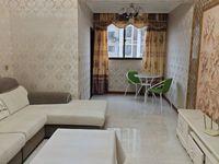 出租碧海新城2室2厅1卫80平米1200元/月住宅