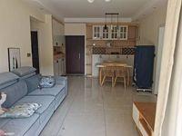 出售太极新村2室2厅1卫88平米58万住宅