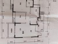 出售中慧上上城3室2厅2卫103平米面议住宅