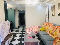 出售金科天籁城3室2厅1卫74平米57万住宅
