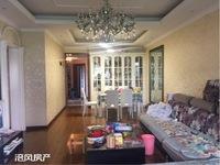 出售滨江国际花园3室2厅2卫117平米94万住宅