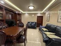 出售金科 天宸5室3厅4卫237.96平米380万住宅