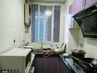 出售世纪滨江2室2厅1卫78平米58万住宅