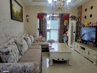 出售森柯尚江国际3室2厅1卫90平米75万住宅