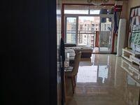 出售红星国际广场3室2厅2卫96.33平米54万住宅