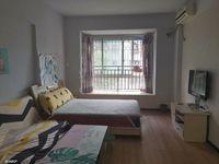出租翔正丽湾1室1厅1卫40平米800元/月住宅