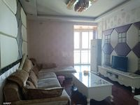 出租三兴同景国际3室2厅1卫73平米1600元/月住宅
