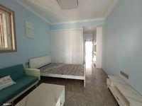出租澳洲国际商务城1室1厅1卫35平米1500元/月住宅