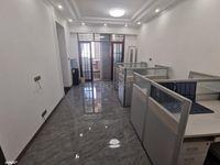 出租澳洲国际商务城2室1厅1卫60平米2000元/月住宅