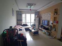 出租泽胜依山郦景2室2厅1卫64平米1100元/月住宅