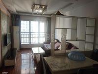 出租泽胜依山郦景3室2厅1卫81平米1400元/月住宅