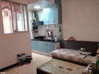 出租西城MINI公馆2室1厅1卫40平米900元/月住宅