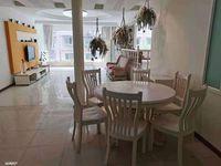 出售龙湾花园4室2厅2卫172平米66.8万住宅