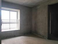 红星国际旁66平米标准2房 便宜卖了