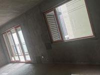 出售绿地 涪陵城际空间站3室2厅2卫121平米面议住宅