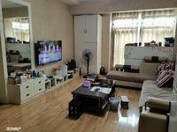 出售爱上东城2室2厅1卫78.18平米53万住宅