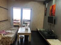 出租天意百货2室1厅1卫60平米1000元/月住宅