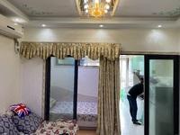 出租御景江都2室1厅1卫46平米1100元/月住宅