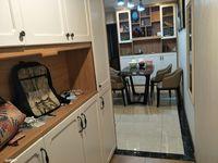 出租金科天籁城2室2厅1卫80平米1700元/月住宅