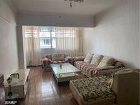 出租天和大厦2室2厅1卫95平米1800元/月住宅