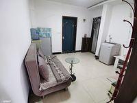 出租天意百货1室1厅1卫37平米800元/月住宅