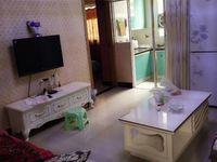 出租蔡家坡 私房3室1厅1卫91平米700元/月住宅