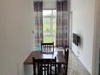 出售民居家园小区1室1厅1卫44.33平米24万住宅