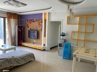出租世纪滨江3室2厅2卫105平米1800元/月住宅