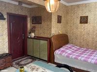 出租御景江都1室1厅1卫35平米1200元/月住宅