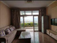 出售锦绣江山3室2厅1卫117平米68万住宅