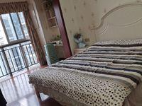 出售锦天龙都3室3厅1卫98平米69万住宅
