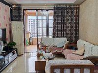 出售金科黄金海岸2室2厅1卫72平米63万住宅