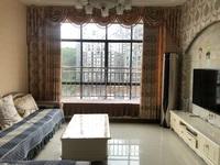 出售星辰花苑4室2厅2卫120平米面议住宅