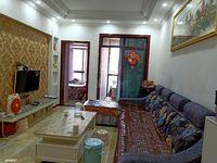 街面房,改三室,精装修,业主诚心出售,看房方便,钥匙在手