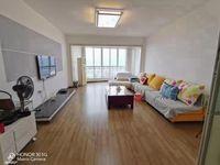 出售翔正丽都4室2厅2卫165平米65万住宅