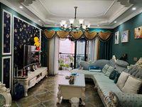 出售泽胜温泉城3室2厅1卫90平米72.5万住宅