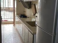 出租御景江都2室1厅1卫42.9平米1100元/月住宅