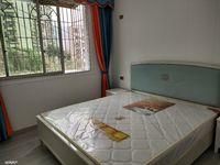 出售洗墨路 私房2室1厅1卫47平米25万住宅