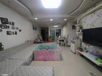 出售金科黄金海岸3室2厅0卫105平米60万住宅