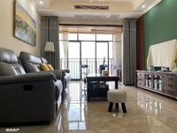 出售金科 天宸3室2厅1卫106平米98万住宅