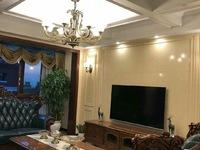 出售金科 天宸3室2厅2卫117平米135万住宅