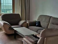 出租黎明路 私房2室2厅1卫80平米500元/月住宅
