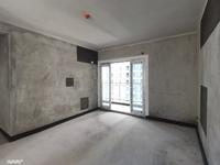 金科博翠府标准三室两卫 单价5600一平 客厅带大阳台 户型正 可按揭