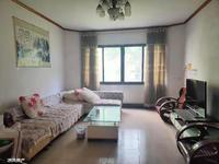 宝龙广场附近3室2厅121平米仅需32.8万首付8万月供1500,5楼