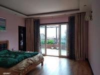 出售金科天湖小镇7室2厅2卫300平米面议住宅